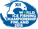 2015 FIPSed World Ice Fishing Championship
